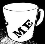 A Cup Full of Me
